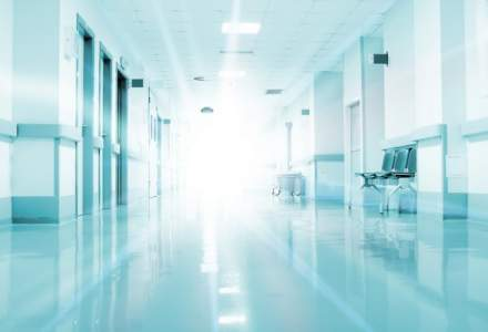 Spitalul Judetean Cluj va fi dotat cu 195 de echipamente si aparaturi medicale ultramoderne prin finantare europeana