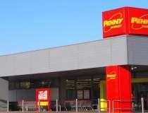 Penny Market, crestere de 15%...