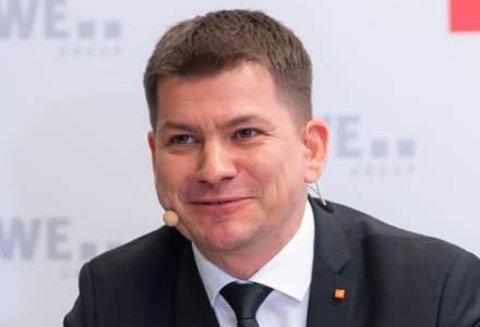 Penny Market nu pleaca din Romania. Retailerul vrea sa investeasca 3,2 miliarde de lei in urmatorii sase ani