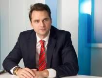 Sebastian Burduja,...