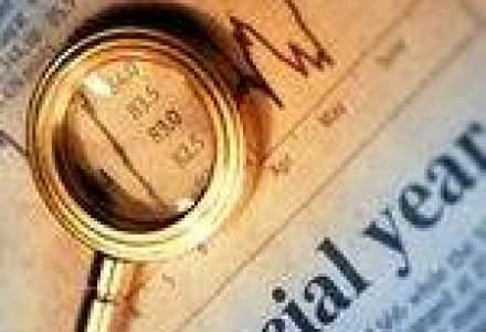 Vestile bune de pe bursele externe ar putea aprecia BVB