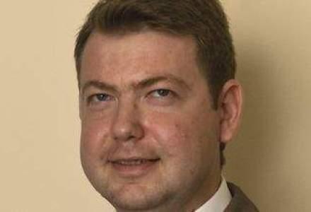 Bogdan Vladescu, Western Union: Investim masiv in canalele electronice