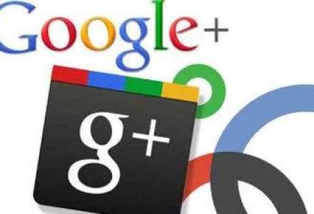Google va plati 22,5 mil. dolari pentru inchiderea unei investigatii in SUA