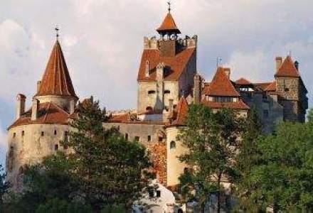 Castelul Bran si Vlad Tepes, intr-un serial al National Geographic, care include filmari in Romania