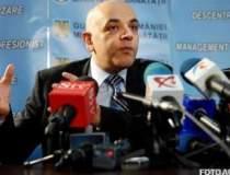 Raed Arafat: Buget Sanatatii...