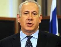 Netanyahu: Israelul este...