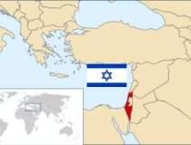 Londra: Daca Israel trece la...