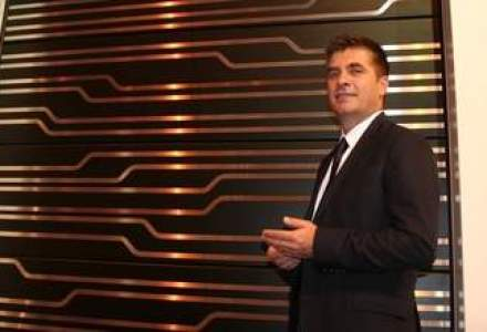 MCA: Piata de usi pentru garaj va scadea cu 20% in 2013