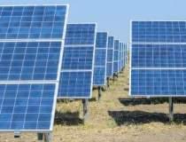 Centralele solare vor ajunge...