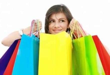Mystery shopper in criza: 7 avantaje ale acestui job