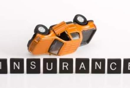 Un service auto cere insolventa companiei de asigurari pentru reparatii pe RCA si CASCO neplatite [UPDATE]