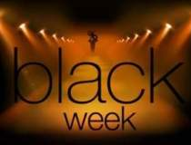 "Orange lanseaza ""black week"":..."