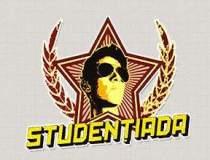 Esti student? Poti merge...
