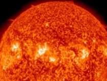 Imagini surprinzatoare: NASA...
