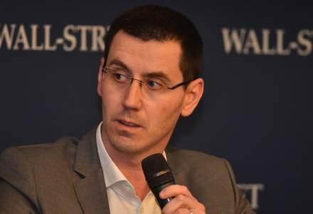 Razvan Nica, BuildGreen: Certificarile verzi au aparut ca un diferentiator in piata de spatii de birouri, acum sunt un standard