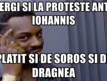 Romania, patria teoriilor...