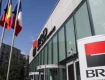 1998 - prima banca romaneasca...