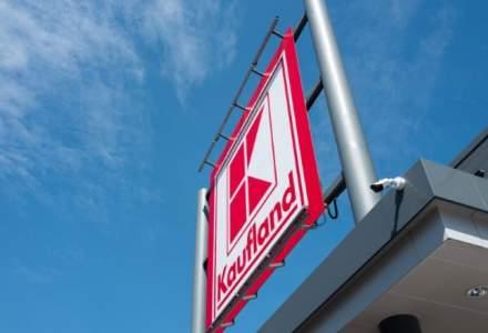 Kaufland va deschide 10 magazine in Romania si 2 in Moldova