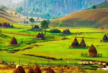 Diplomat strain: Romania, o tara frumoasa, dar greu de vizitat
