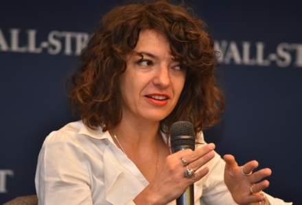 Ana Dumitrache, CTP: Jumatate din stocul de spatii logistice din Romania este de clasa inferioara din cauza lipsei infrastructurii
