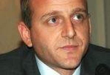 Retailerul de mobila Kika vrea sa investeasca 200 mil. euro in Romania