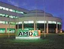 AMD concediaza 1.650 de angajati