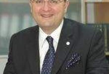 Bostina si Asociatii, consultant pentru listarea la bursa a Romtelecom
