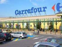 Carrefour iese din Indonezia....