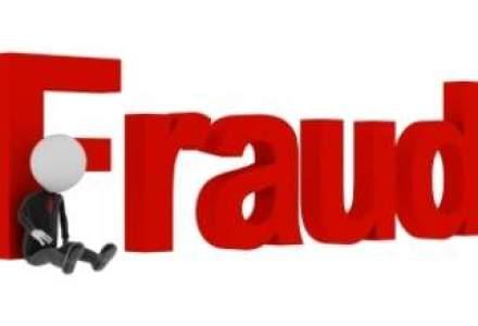 Cat reprezinta fraudele din despagubirile platite de asiguratori?