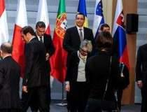 Basescu vrea negociere, iar...
