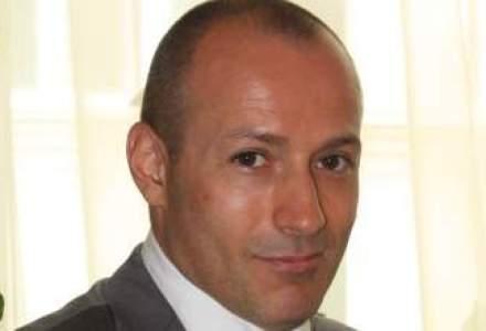 Seful Neumann Partners, despre trecut si prezent in head-hunting: Gaseai maldare de CV-uri pe fax