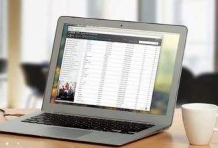 Orange ofera acces nelimitat pentru muzica, internet mobil si TV pentru utilizatorii abonamentelor Pantera