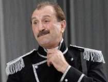 Actorul Serban Ionescu - o...