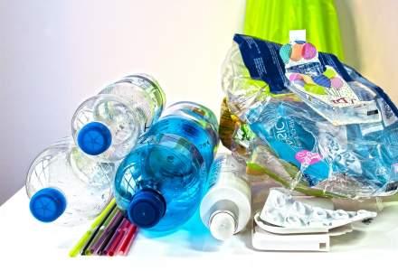Cum promoveaza Istanbulul reciclarea: ofera bilete la mijloacele de transport contra sticlelor din plastic si a dozelor