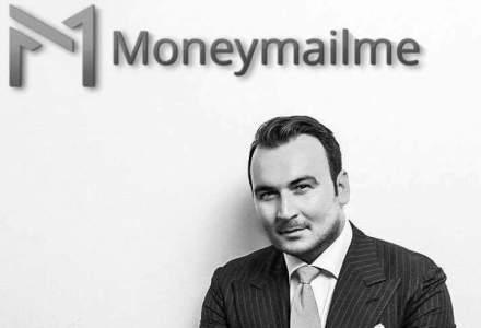 Mihai Ivascu, CEO M3 Holding, anunta preluarea unei banci din Romania si transformarea ei intr-un adevarat FinTech