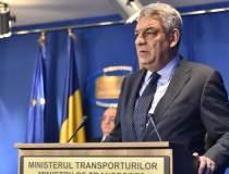 Pro Romania nu participa la...