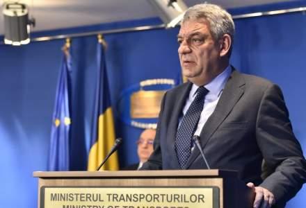 Tudose: Pro Romania nu va participa la votul pentru modificarea Codurilor Penale. Actuala putere sa si le asume