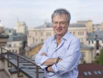 Alexander Galitsky, Almaz...