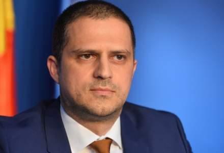 Bogdan Trif: Legea Turismului va fi aprobata cel mai devreme la inceputul lunii mai