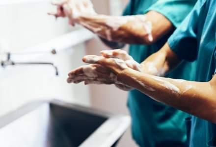 Medicii de familie din Republica Moldova vor sa ocupe posturile ramase vacante in Romania