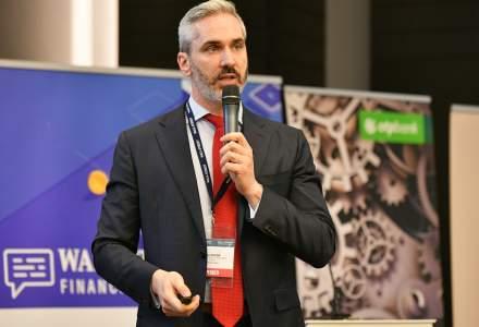 Dan Bucsa, Unicredit Bank: De ce are Romania salarii mici? Pentru ca structura economiei se preteaza la salarii mici