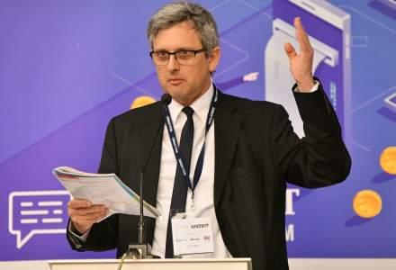 Lazea: Viitoarele alegeri vor fi castigate pe baza unor concepte economice gresite