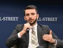 Marius Dan, FP: Investitorii...