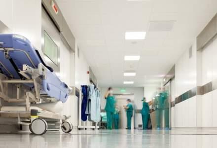 Noua spitale din Bucuresti vor asigura asistenta medicala de urgenta in perioada de Paste 2019 si 1 Mai