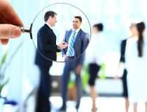 Consultant executive...