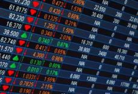 Psihologia investitorilor: Presiunea indicatorilor de analiza tehnica