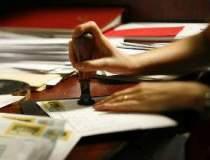 Verificarea fiscala: Ce...