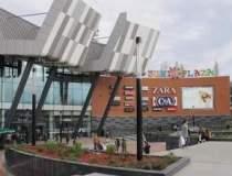 Dezvoltatorul Sun Plaza: s-a...