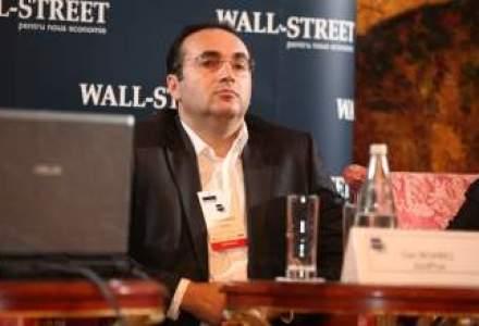Furnizorul de plati SimPlus a investit 120.000 euro intr-o platforma pentru banci