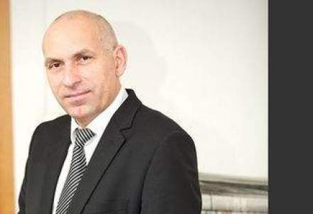 John Cusa este noul CEO al distribuitorului Asbis Romania
